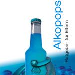 abbildung der titelseite alkopops elternratgeber