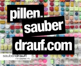 pillen-sauberdrauf-com--boese-pille-stickers-Web - hoch - 260px