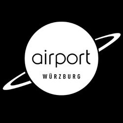 250px-airport_logo_ab_2015