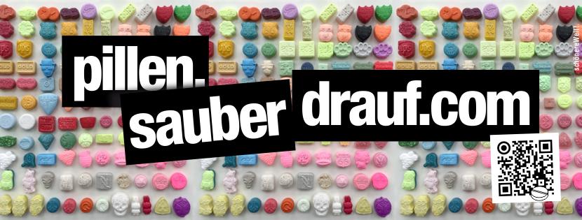 pillen-sauberdrauf-com-boese-pille-stickers