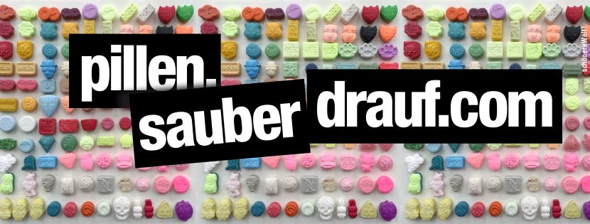 pillen-sauberdrauf-com-boese-pille-stickers-web-830×315-002-fb-noqr