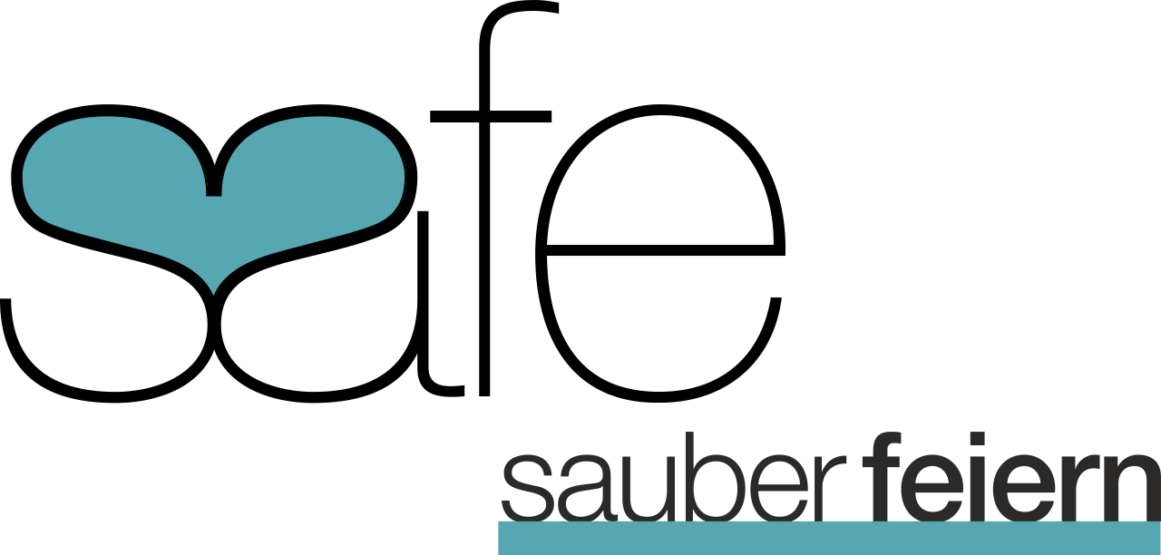 safe-sauber-feiern-logo-swelt0011