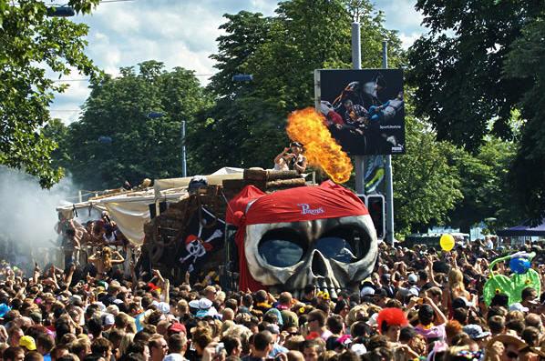streetparade-event-zuerich-1p-event7265c-0