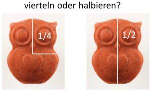 csm_viertel_halb_bf88ff098a