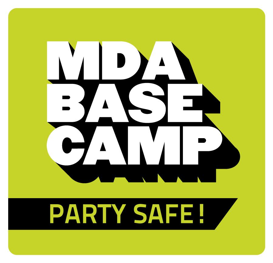 mdabasecamp_logo2015_web