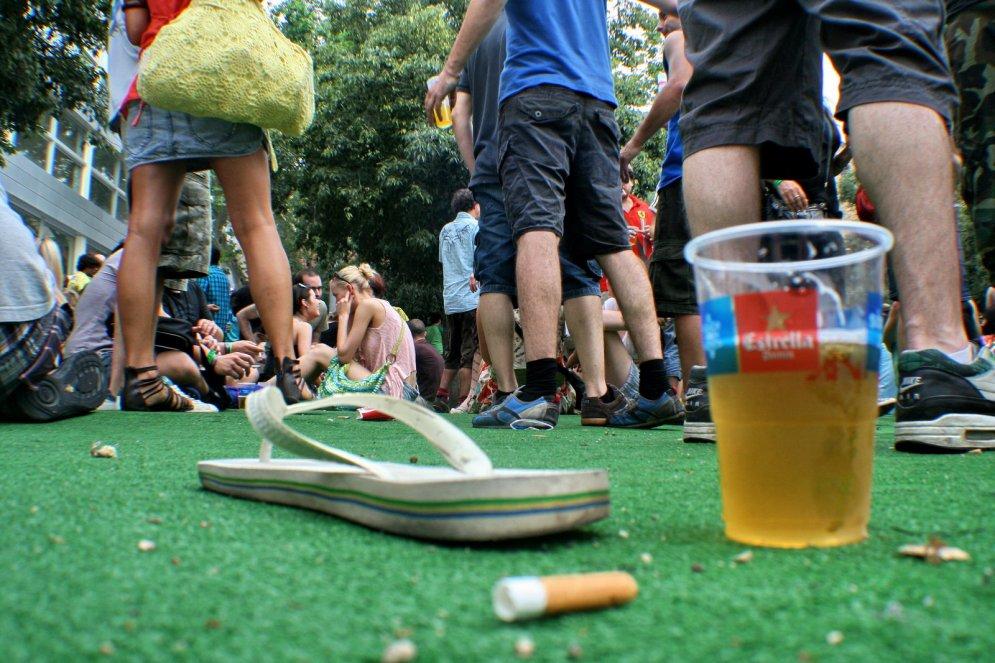 Bild von: www.kostenlosefotos.net