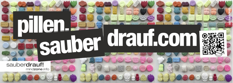 pillen-sauberdrauf-com-boese-pille-stickers-0011-final