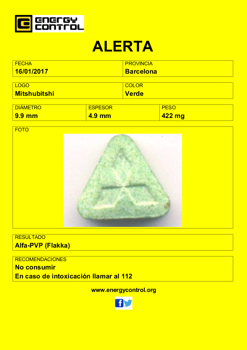 102157_alfa-pvp-pastilla-barcelona-enero