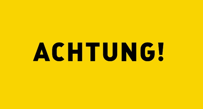 Achtung_05