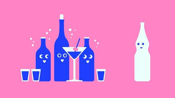 alkoholfrei-feiern-100~_v-img__16__9__l_-1dc0e8f74459dd04c91a0d45af4972b9069f1135