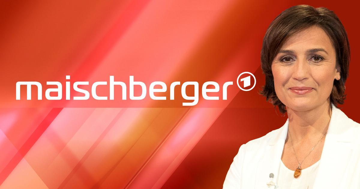 maischberger-fallback-100~_v-facebook1200_e1a18c
