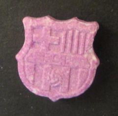601_FC_Barcelona_vorne_01_00ef0d4bd8