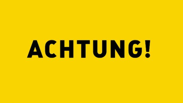 Achtung_05-614x346
