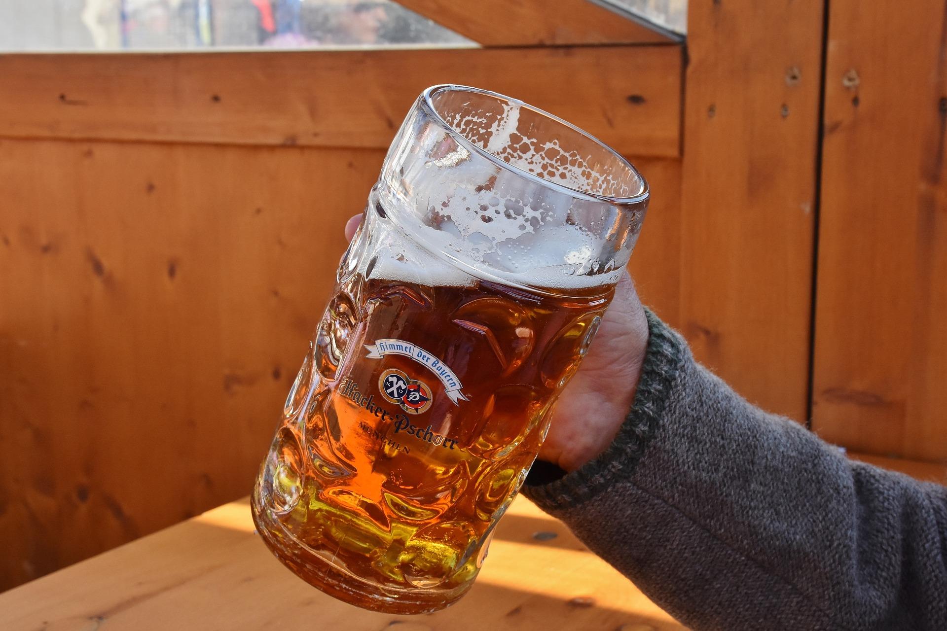 beer-967782_1920