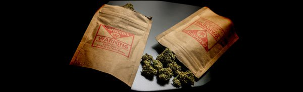contaminated-cannabis