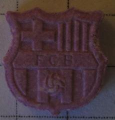 692_FC_Barcelona_violett_vorne_Warnung