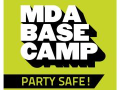 MDA Basecamp-45a35b9d