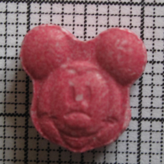 Micky_Mouse_aa258a8019