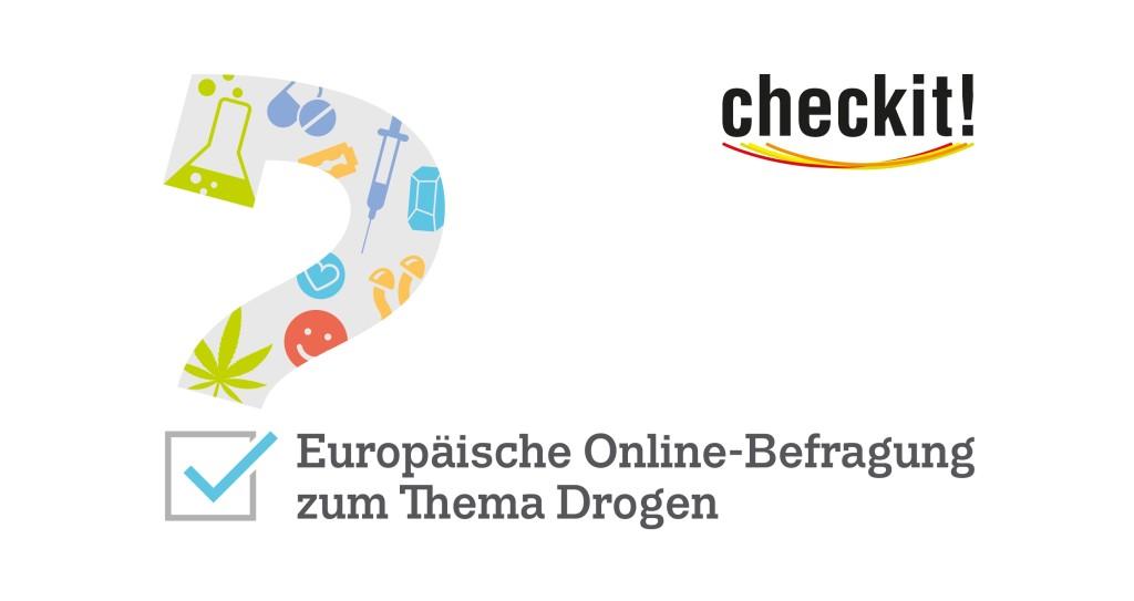 EWSD-Logo-AT_CheckIt-1024×543