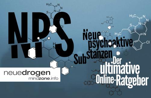 NEUE DROGEN – Scheckkarte – 85×55 – by mindzone.info – Final (verschoben) 1