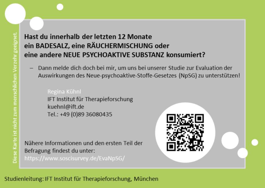 Badesalz-Kathi_Rückseite_München_Internetaufruf