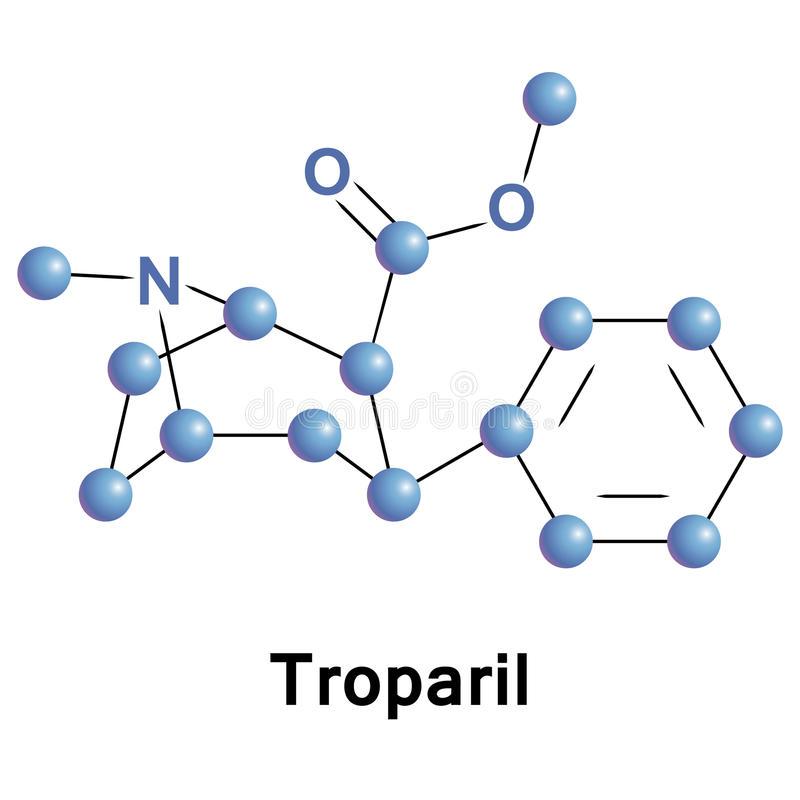 troparil-ist-eine-reizmitteldroge-85374023