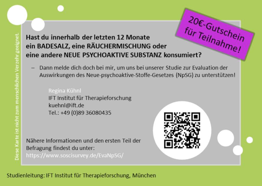Badesalz-Kathi_München mit Pickerl