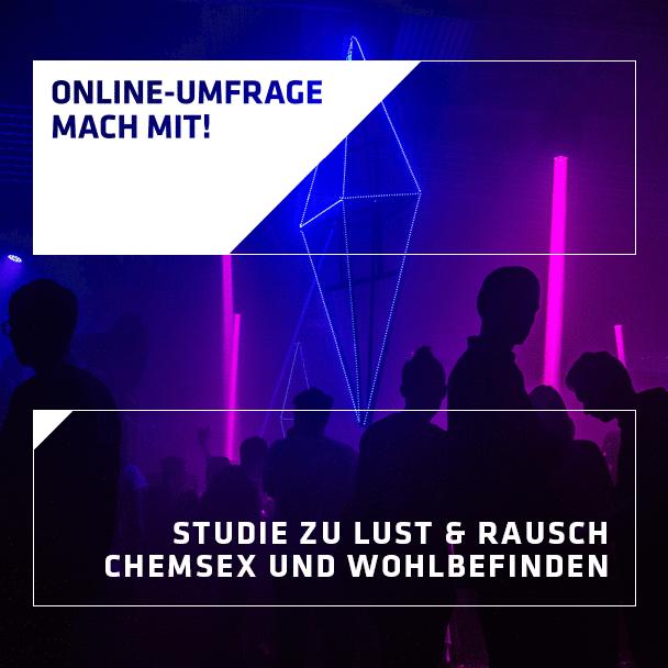2_banner_umfrage_lustundrausch_608x608px