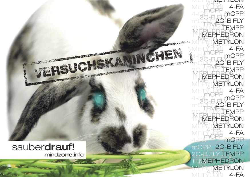 Flyer_ResearchChemicals (verschoben) 1