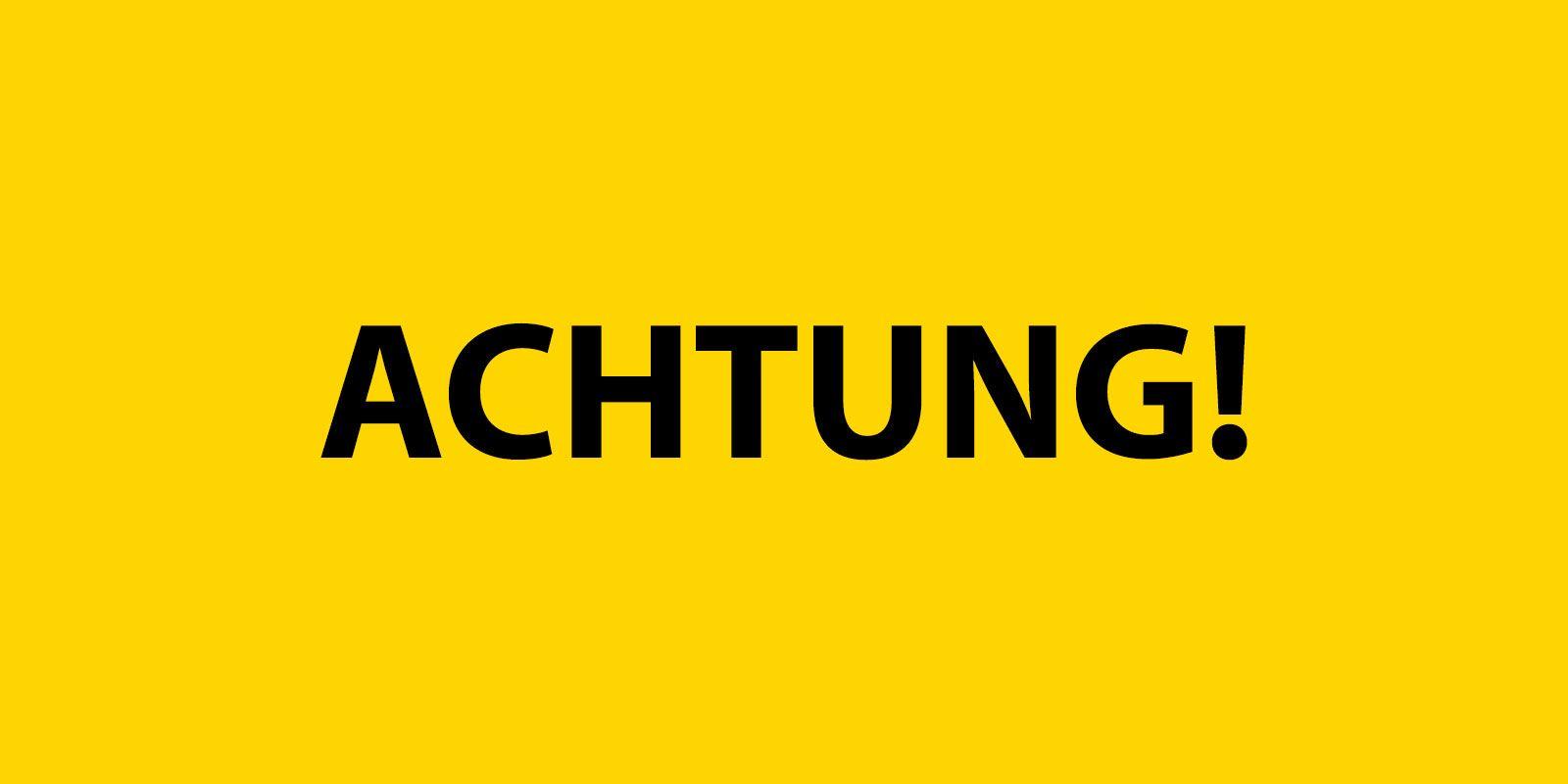 Achtung-d33184d1