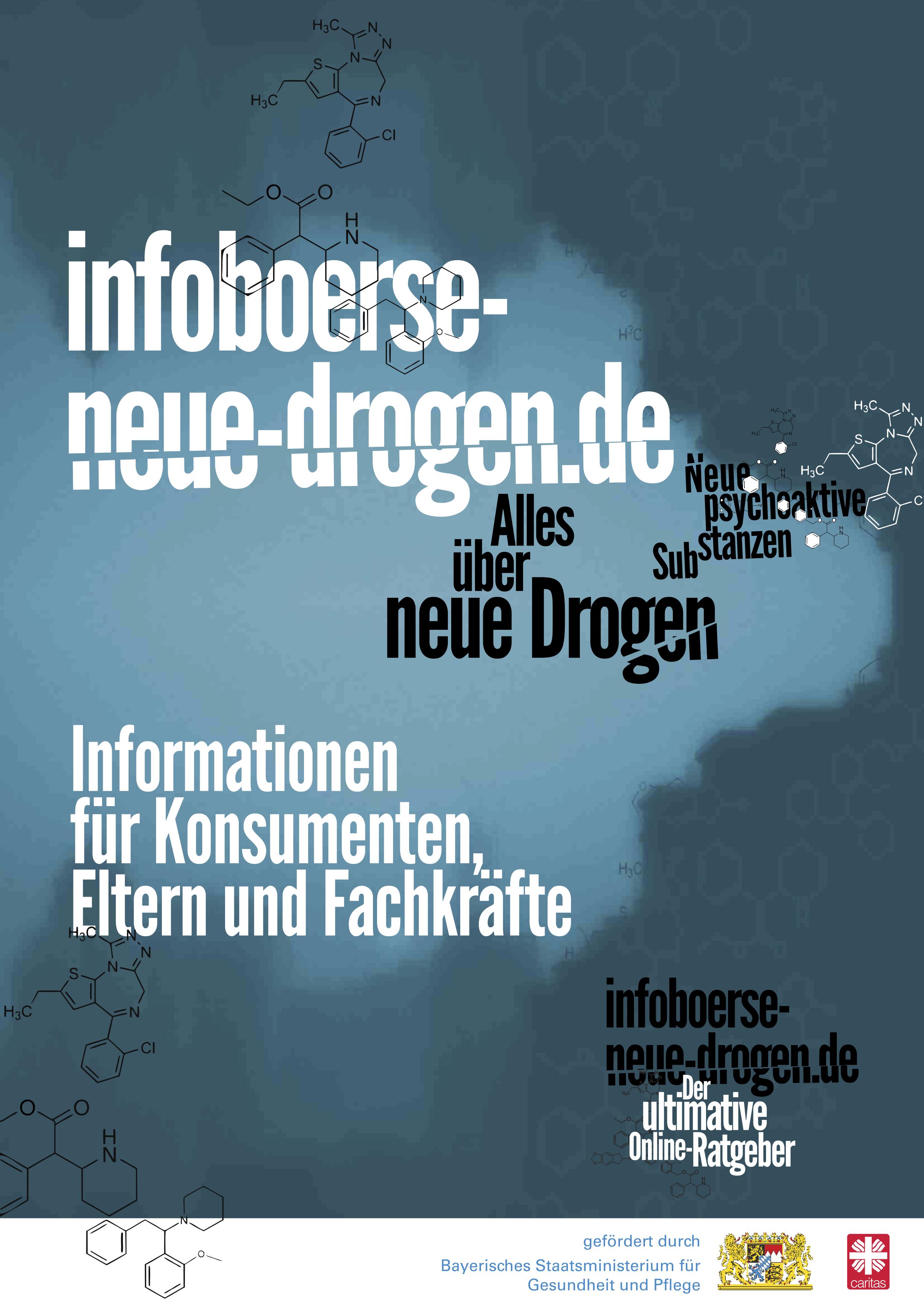NEUE DROGEN – PosterA2-002