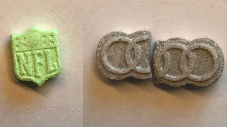 Die-Polizei-warnt-vor-diesen-Ecstasy-Tabletten,1568551390265,zwei-ecstasy-tabletten-100~_v-16×9@2dL_-6c42aff4e68b43c7868c3240d3ebfa29867457da