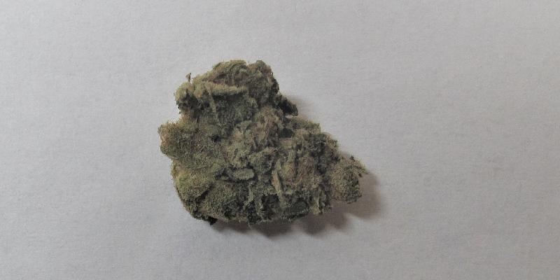 1769_Cannabis_4F-MDMB-BINACA-27e6013b