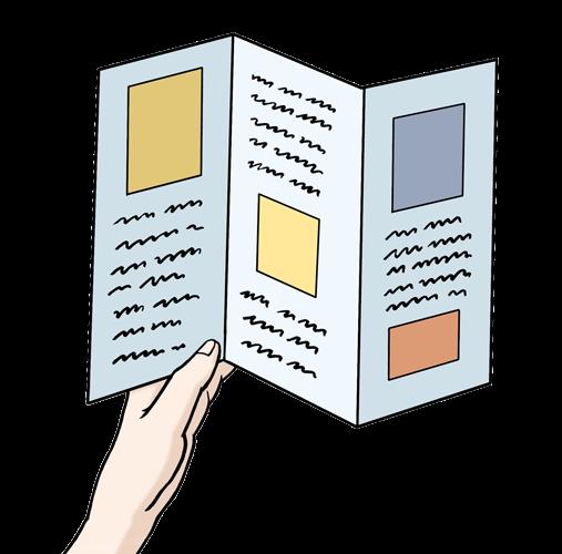 mindzone-sauber-drauf-leichte-sprache-info-materialien