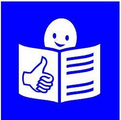 mindzone-sauber-drauf-leichte-sprache-logo