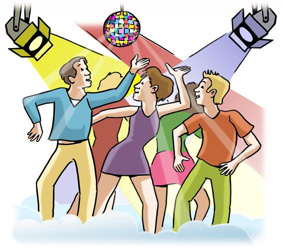 mindzone-sauber-drauf-leichte-sprache-party