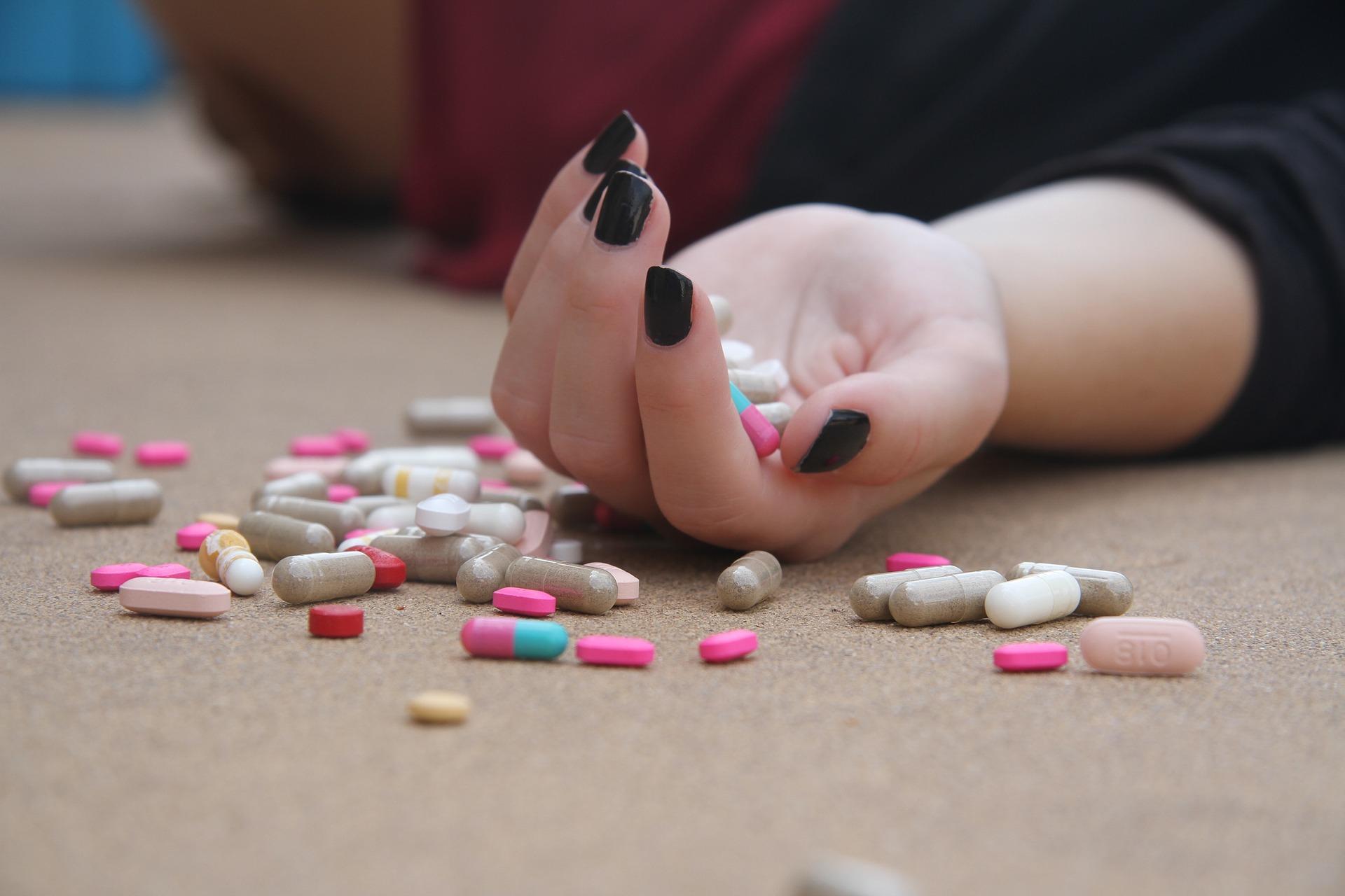 mindzone-sauber-drauf-leichte-sprache-pillen