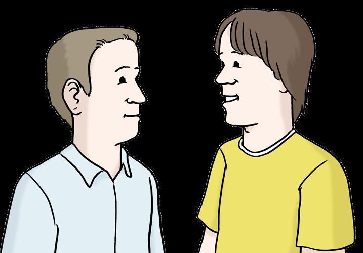 mindzone-sauber-drauf-leichte-sprache-reden