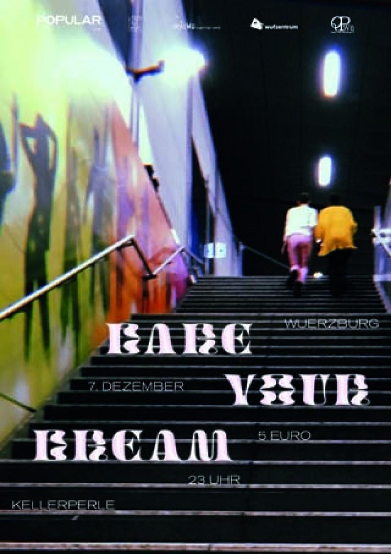 dare_your_dream