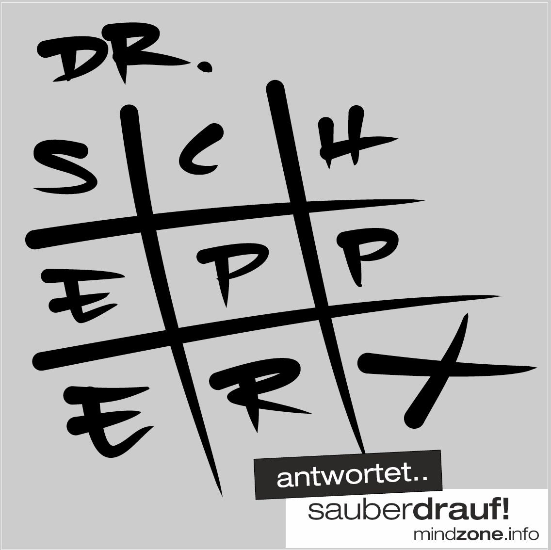Virtueller-Mindzone-Infostand-Dr.Schepper-antwortet