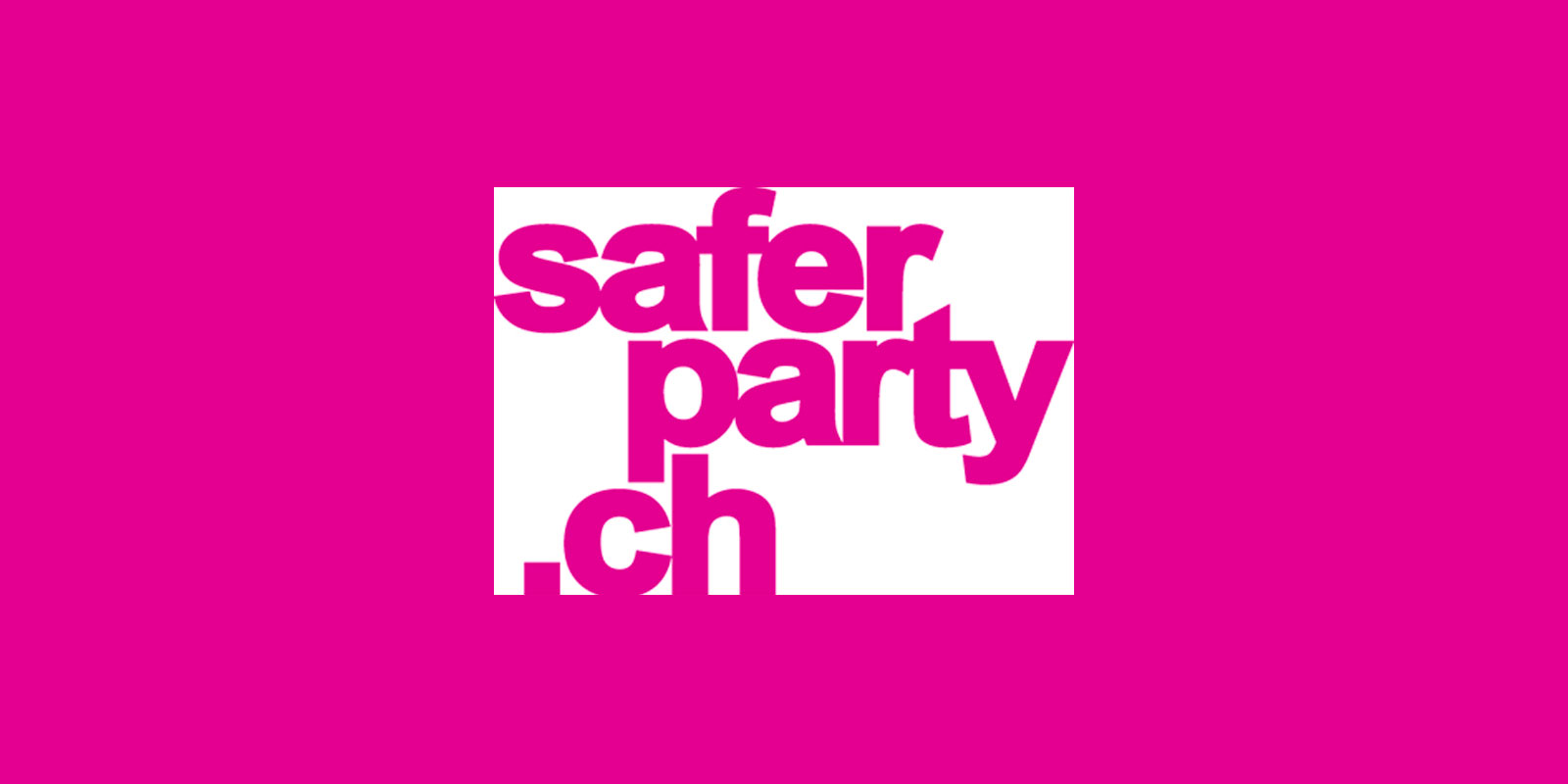 saferpartych